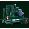 COMPRESSEUR ROLAIR 5.5HP 9GAL. 5230K30CS