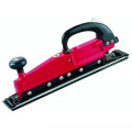 PONCEUSE PATIN 315 3000 RPM